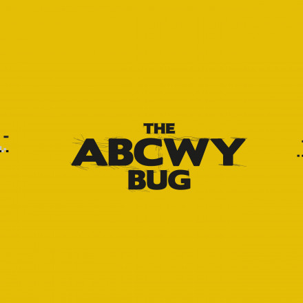 The ABCWY Bug
